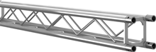 Mini Quatro Straight Aluminium Truss