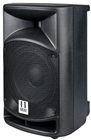 Hill Audio SMA1020 Powered 10 Speaker