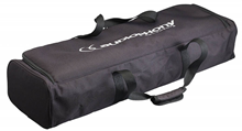 Audiophony Iline Column Bag
