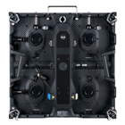VS5 Vision Series Video Panel System -