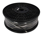 DMX CABLE 100 METRE REEL 5 CORE