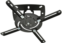Ceiling Projector Bracket