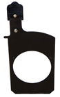 BriteQ BT-PROFILE160 Gobo Holder