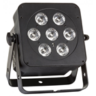 JB Systems High Power LED Spot Par C