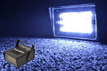 Lightin LED Mini Strobe