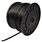 Twin Screened Audio Cable 100m