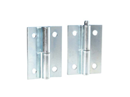 LIFT OFF SLIP HINGE