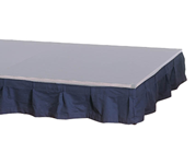 DOUGHTY EASY DECK VALANCE