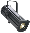Selecon PLFRESNEL1 LED Stage Spot