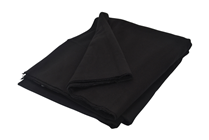 Theatre Stage Blackout Cloth 10000 x 3