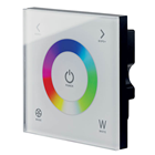 RGBW Dimmer for LED Colourtape
