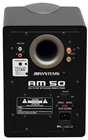 AM-50 ACTIVE MONITOR (1 PAIR)