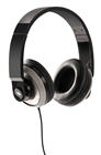 Proel HFD50 Dynamic Headphones