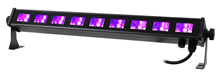 Mini UV LED Batten
