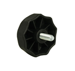 TIGHTING KNOB FOR LG21/20