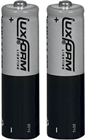 AA Rechargeable Battery 600 mAH L-ion
