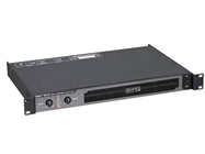 SYNQ DIGITAL AMPLIFIER 2 X 1100 WATTS