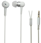Proel EH1028 In-Ear Headphones
