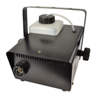 PFX1000S 1000 Watt Smoke Machine