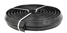 10m Rubber Cable Protector