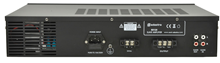 Adastra RS120 Slave Amplifier 100v