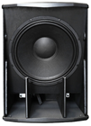 DB Technologies SUB18H Active Subwoofer