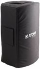 Protective Cover for Atom 12