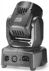 RGBW Wash Mini Moving Head