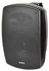 100 Volt Background Speaker IP44 Rated%2