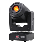 100 Watt LED Moving Head