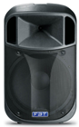 FBT DJ15A ACTIVE MONITOR