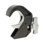 Doughty Fifty Clamp 50mm Lighting Clamp
