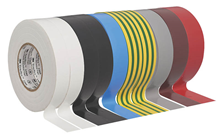 PVC Installation Tape - Pack of 10