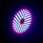 Rayzer RGB LED Effect Light