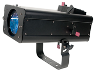 American DJ FS600 LED Followspot