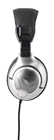 Proel HFC25 Lightweight Headphones