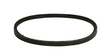 BELT FOR EURO LIGHT MD-3010