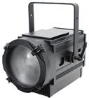 TZ 350 LED Zoom Fresnel RGBW