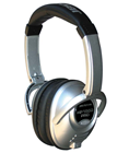JB SYSTEMS HEADPHONES