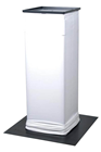 Novopro PS1 Moving Head Podium Stand