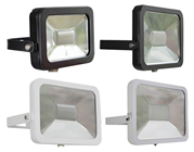 Waterproof IP65 Ultra-Slim Flood Light D
