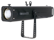 American DJ FS3000LED Follow Spot