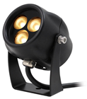 Aspect Exterior 9W Feature Light