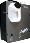 Antari Vertical Fog Machine