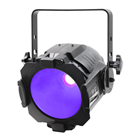 LED UV Flood Light -  100 Watt COB
