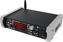 Hill Audio DMP230 Multi Media Player