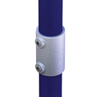 PIPECLAMP SLEEVE JOINT