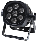 Endura Hex 12 Exterior COB LED