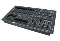 LED Complete Stage Set - HT3028 and