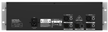 Behringer FBQ6200HD Ultragraph Pro Graphic